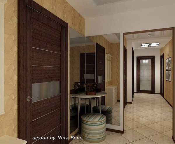 project-hall-decor16 (600x450, 145Kb)