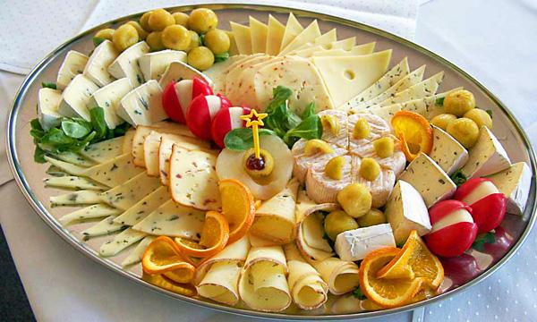 tarelka-cheese-07 (600x360, 147Kb)