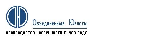 85321590_Bezuymyannuyy (525x128, 12Kb)