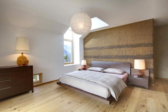 проект красивого частного дома 4 (700x466, 102Kb)