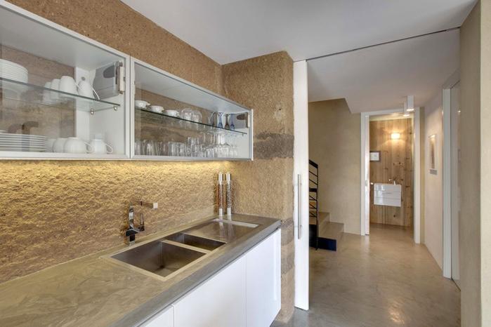 проект красивого частного дома 7 (700x466, 120Kb)