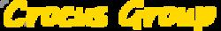 logo (250x35, 7Kb)