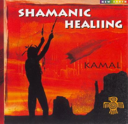 shamanich (412x399, 58Kb)