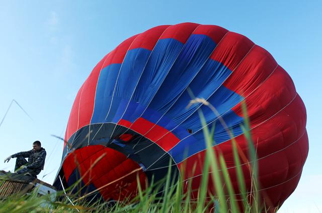 фестиваль воздухоплавания «Великий Новгород1 (640x423, 214Kb)