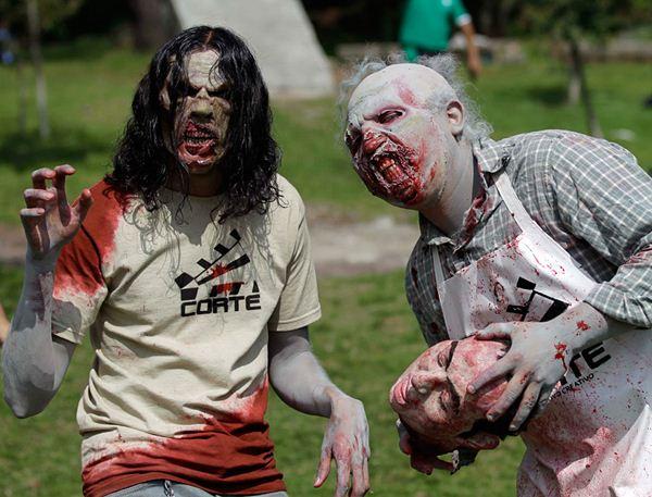 mexica zombie 7 (600x457, 59Kb)