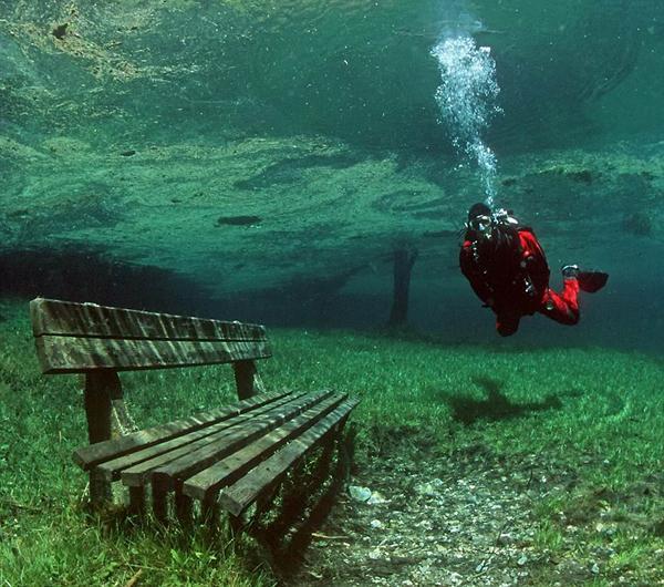 underwater park 2 (600x530, 70Kb)