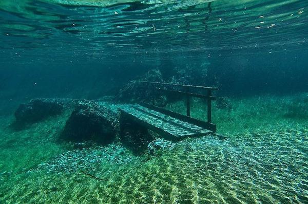 underwater park 10 (600x397, 56Kb)