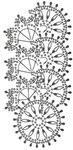 ������ 303935-0f4e4-54709945-m750x740-u1d187 (292x600, 81Kb)