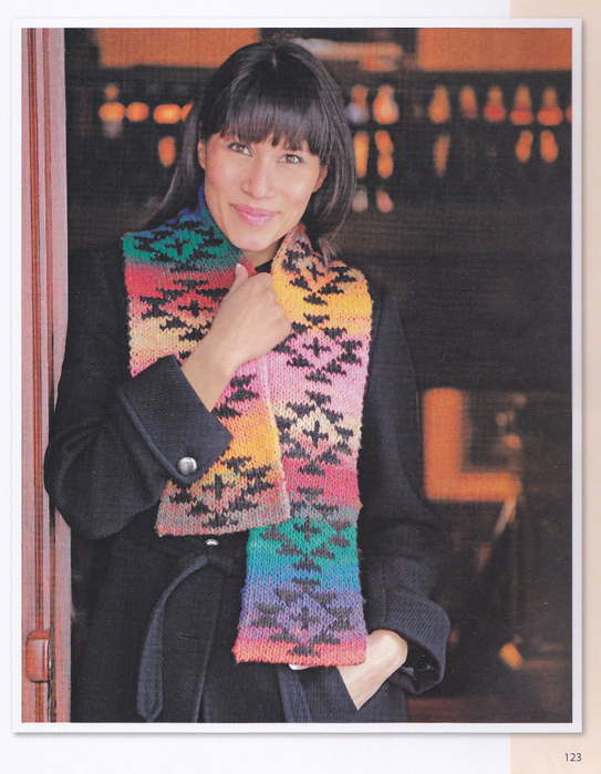 0760340641knitting_scarvesb-122 (543x700, 514Kb)