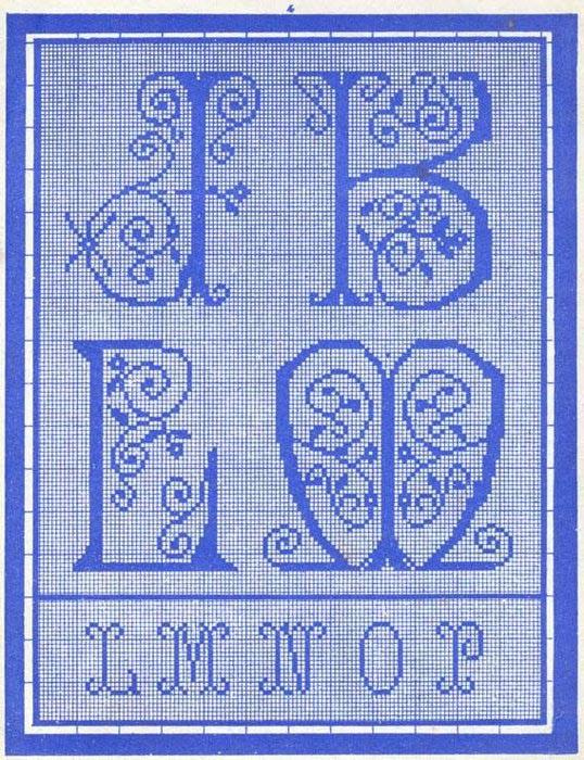 alexandre 132 04 (538x700, 133Kb)