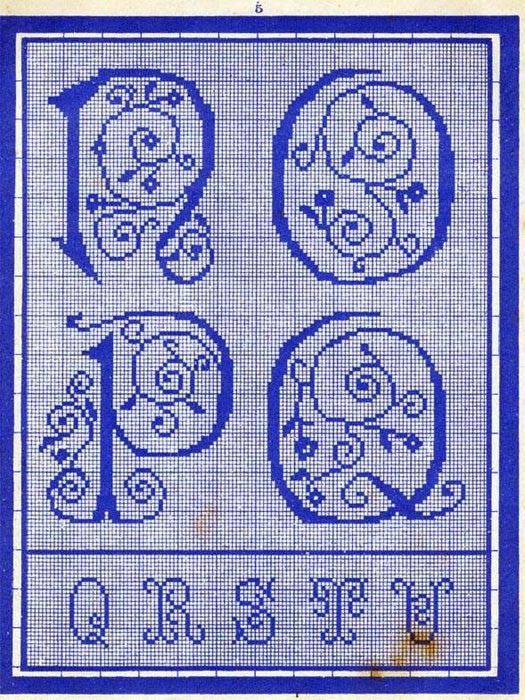 alexandre 132 05 (525x700, 144Kb)