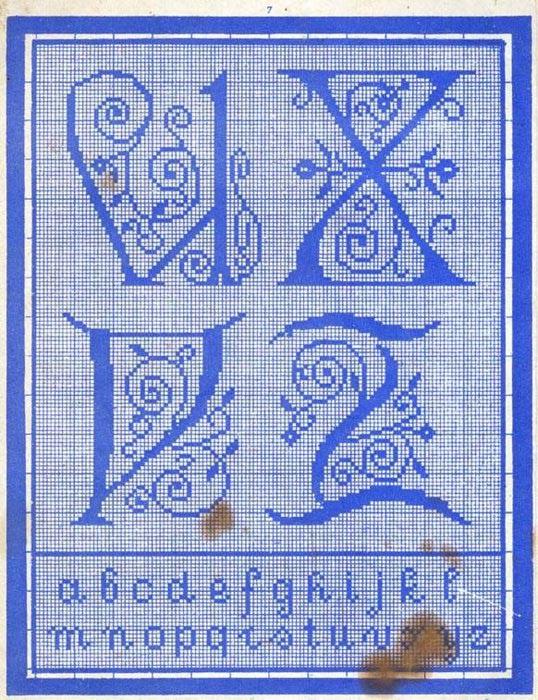 alexandre 132 07 (538x700, 135Kb)
