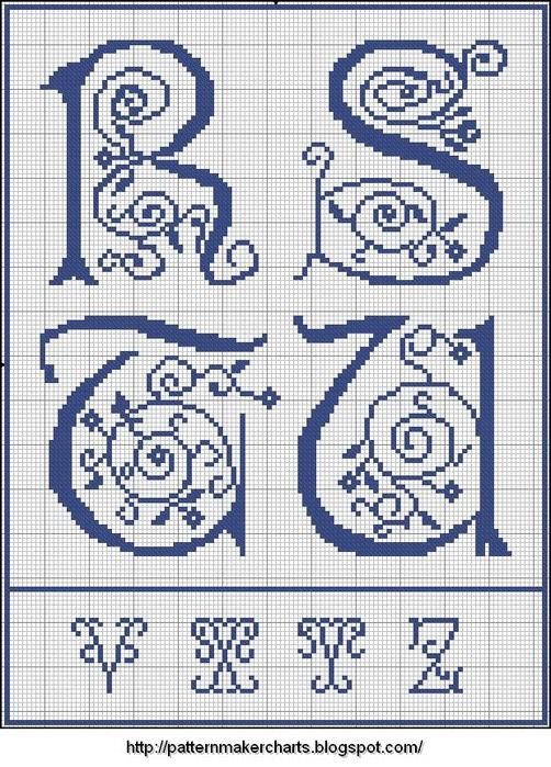 Alexandre 132 pg 6 (502x700, 155Kb)