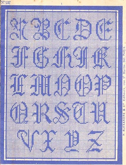 alexandre 132 01 (536x700, 122Kb)