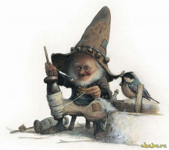 1320038745_drawings_of_elves_15 (680x603, 53Kb)