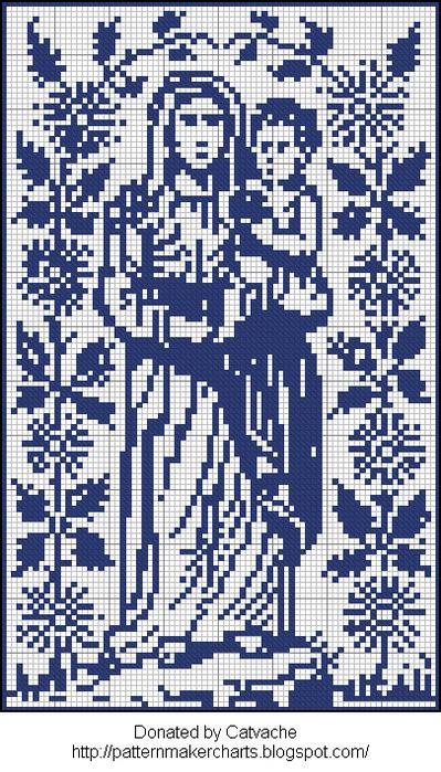 Rouyern_26-1 (399x700, 346Kb)