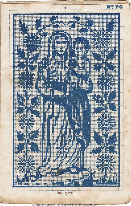 Rouyern 26 01 (444x700, 343Kb)