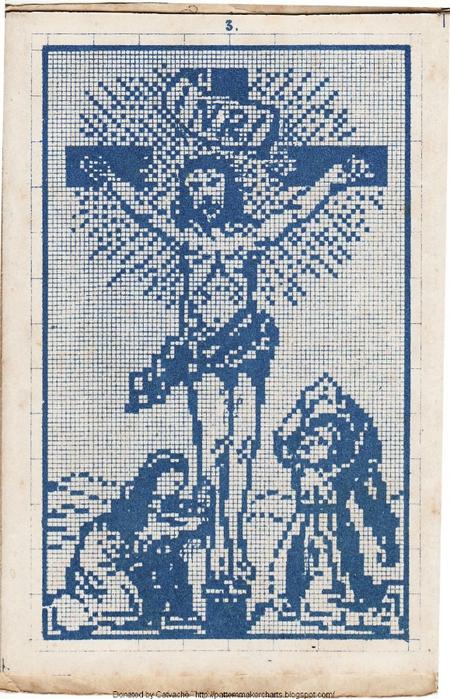 Rouyern 26 03 (450x700, 330Kb)