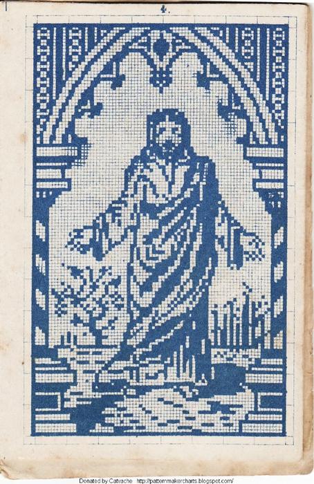 Rouyern 26 04 (454x700, 330Kb)