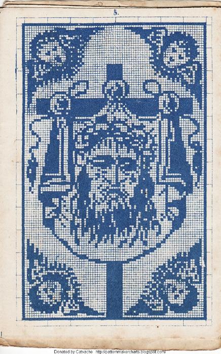 Rouyern 26 05 (436x700, 335Kb)