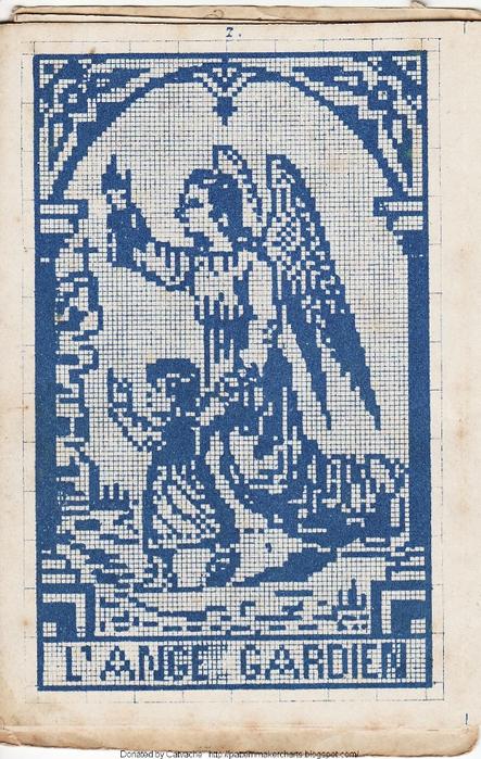 Rouyern 26 07 (443x700, 332Kb)