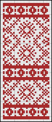 0008 (180x420, 142Kb)