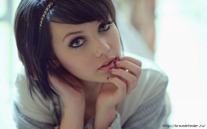 Mellisa Clarke 7 (700x438, 82Kb)