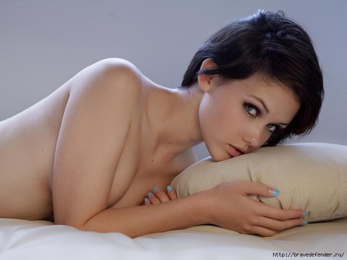 Mellisa Clarke 13 (700x525, 90Kb)