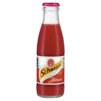 Schweppes_Tomato_Juice_24_x_125m (400x400, 16Kb)