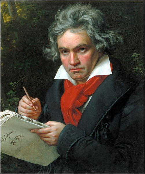 Beethoven_thumb[2] (501x602, 104Kb)