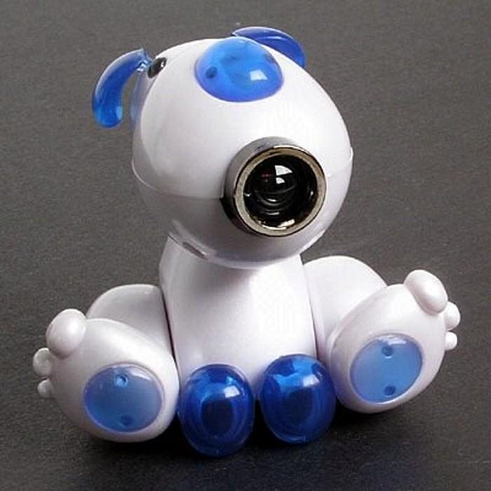 Креативный дизайн вебкамеры 6 (700x700, 94Kb)