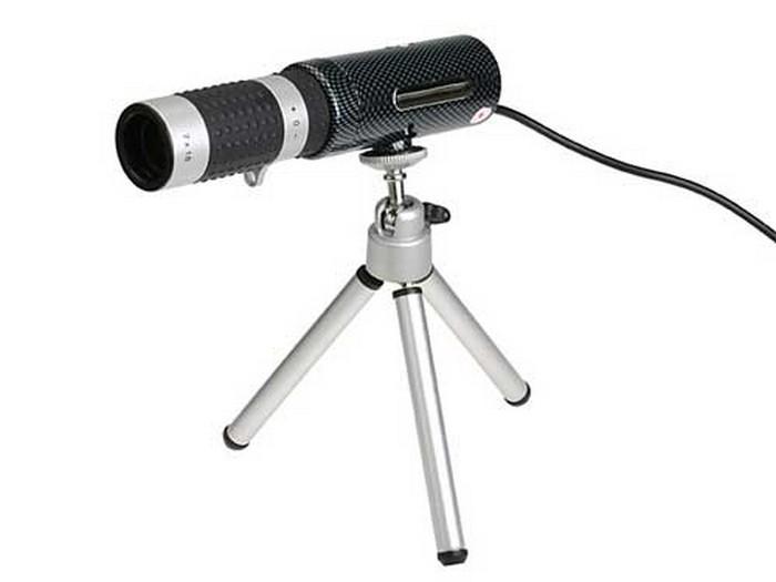 Креативный дизайн вебкамеры 8 (700x525, 27Kb)