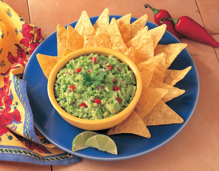 Guacamole-Chips1 (700x547, 333Kb)