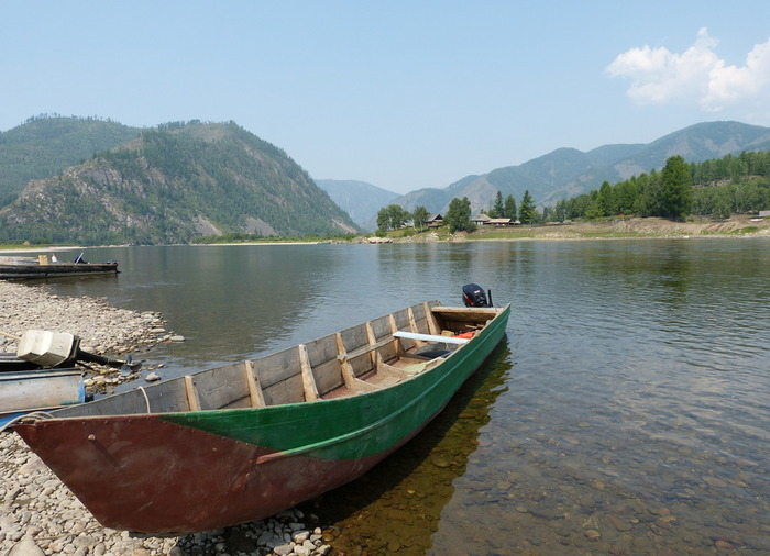 лодка Ужеп (700x506, 108Kb)