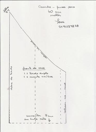 гг (372x512, 24Kb)