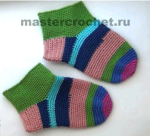 Детские носочки из остатков пряжи,мастер-класс/4683827_20120820_181640_1_ (300x272, 79Kb)