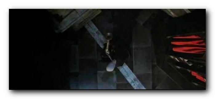 The Da Vinci Code 451 (699x325, 81Kb)