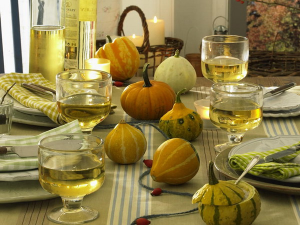 fall-table-setting-in-harvest-theme1 (600x450, 112Kb)