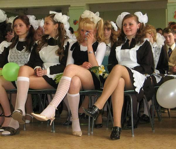 70192922_1296808878_russian_girls_graduation_day (600x509, 53Kb)