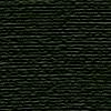 Превью для пионов (100x100, 14Kb)