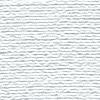 Превью осенняя (100x100, 14Kb)
