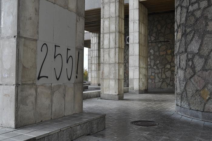 22 (700x464, 112Kb)