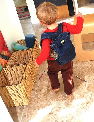 сумка из джинс выкройка