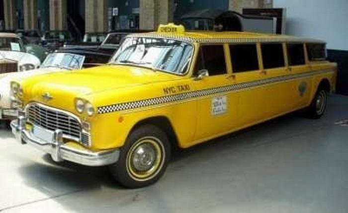 Интересные факты про такси 2 (700x429, 60Kb)
