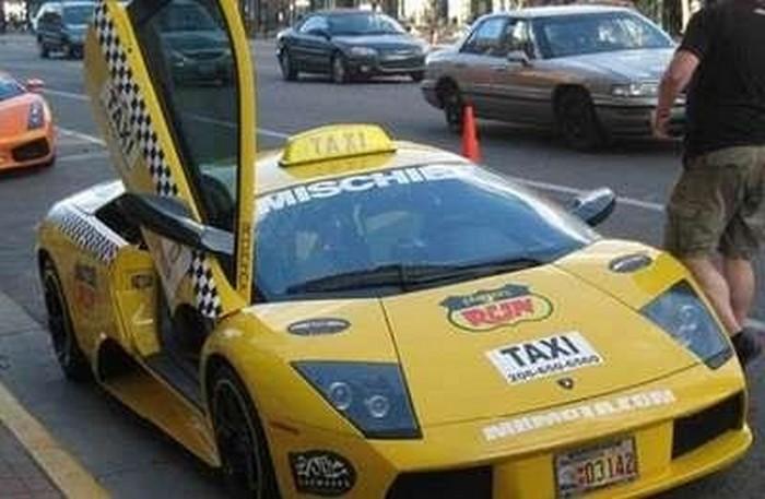 Интересные факты про такси 4 (700x457, 73Kb)