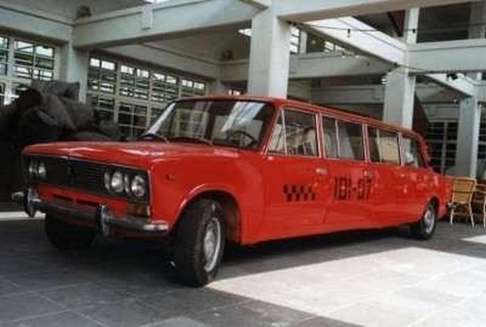 Интересные факты про такси 6 (700x472, 65Kb)