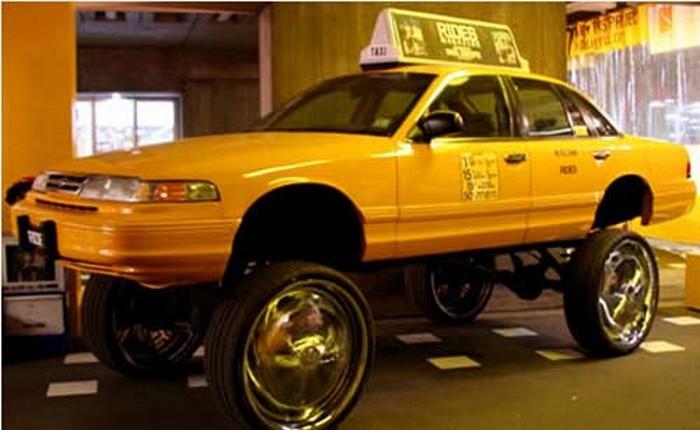 Интересные факты про такси 13 (700x430, 77Kb)