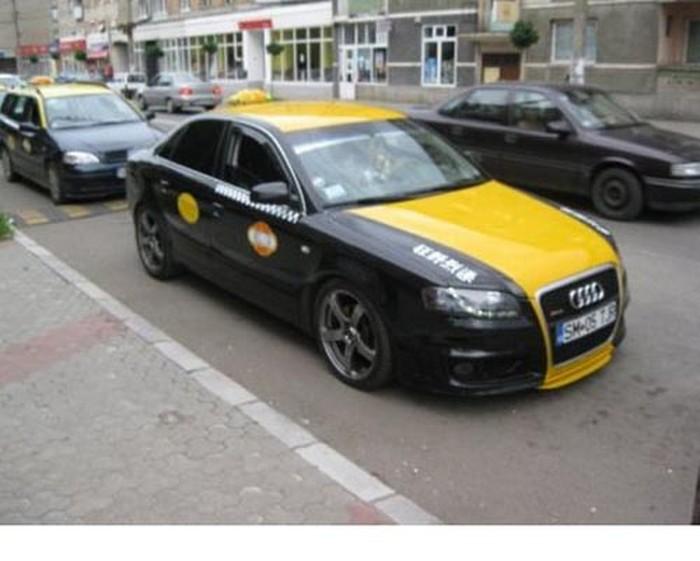 Интересные факты про такси 19 (700x561, 85Kb)