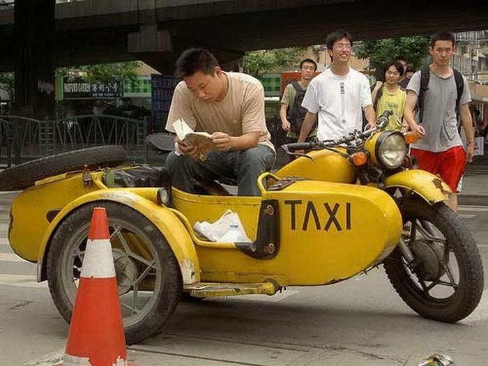 Интересные факты про такси 21 (700x525, 99Kb)