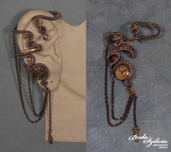 steampunk_queen_ear_wrap_variation_by_szilviabead-d4pwyr9 (700x622, 121Kb)
